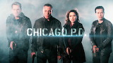 Chicagopd-thumb