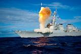 USS_Hopper(DDG 70) launches a SM-3