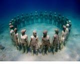 Museo-subacuatico-de arte-