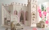 Fairy Tale Royal Dreams