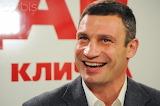 Vitali Klitschko 514
