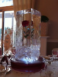 Ice Feature