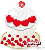 CupcakeCorner0015