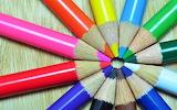 Pencils###1172 82