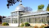Tarbes Conservatory