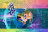 Space ESA Φ-sat-1 Satellite. jpg
