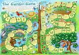 The Garden Game