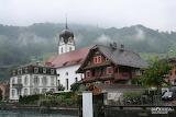 Beckenried Switzerland 1289146233(www.brodyaga.com)