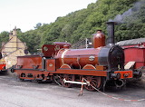 Furness Railway