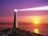 Faro-lighthouse (84)