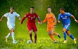 Cristiano-ronaldo-nike-sport-soccer-football