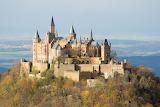 1200px-Burg Hohenzollern ak