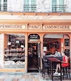 shop La-Rochelle France