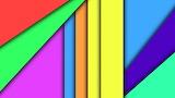 geometry strip design