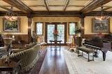 Formal Living Room (4 of 17)