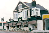 Mr Pickwick pub milton road Portsmouth
