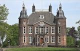 Biljoen Castle - Netherlands
