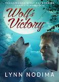 Wolfs Victory 4