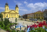 Debrecen-8