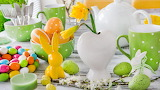 Easter-pastel-decoration-tulips-eggs