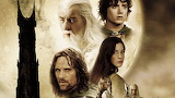 Lord of the Ring 11