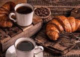 Yummy Coffee Time