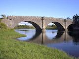 Shielbrug Schotland