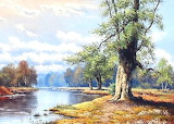 Fine-art-landscape-river-oil-260nw-556587844