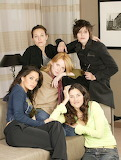 The L word - Cast