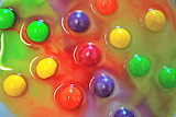 Colours-colorful-rainbow-tablets