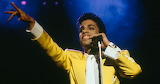 Prince in yellow
