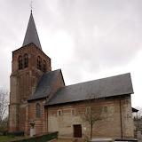 R.K. Kerk, Waalre