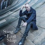 Sting The Last Ship