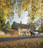 ^ Good morning from the beautiful Cotswolds