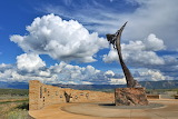 """The Ancient Ones"" Mesa Verde National Park"