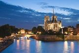 Notre Dame (4ème)