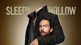 Sleepy Hollow 13