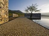 """Architecture archatlas """"Li Xiaodong"""" """"Li Xiaodong Atelier"""" """"Wate"""