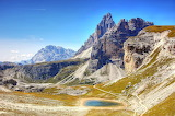 Dolomites-2704757 1920