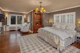 Bedroom Suite (12 of 16)