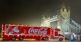 Christmas-truck