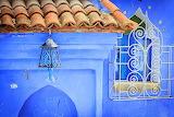 MarocBleu