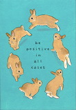 Art tumblr schinako bunny