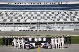 Ligier Daytona-Team