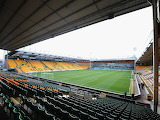 19 Carrow Road (Norwich) 1