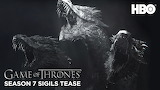 Game-of-Thrones-Season-7-Official-Tease-Sigils
