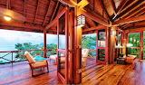 #Secret Bay Eco-Resort