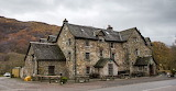 Drovers-Inn-Loch-Lomond-Scotland