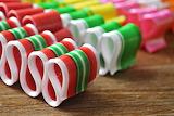Hard-ribbon-candy