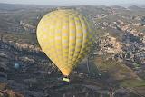 Globus Cappadocia Balloon